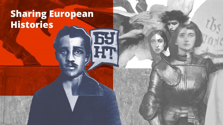 Sharing European Histories Teaching Strategies